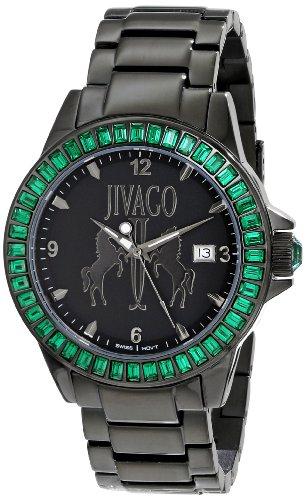 Jivago Women's JV4217 Folie Watch