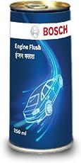 Bosch Engine Flush (450 ml)