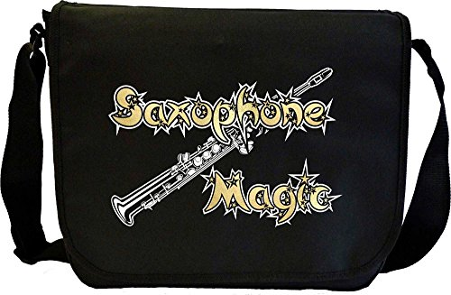saxophone-sax-soprano-magic-sheet-music-document-bag-sacoche-de-musique-musicalitee