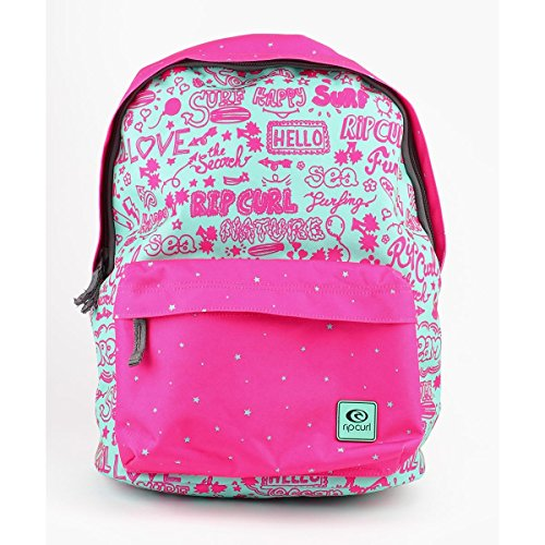 rip-curl-sac-a-dos-star-let-dome-lbpib4-taille-42-cm