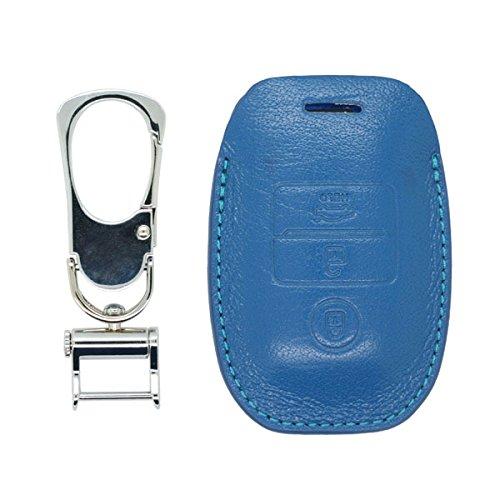 genuine-leather-bag-key-case-holder-fit-for-kia-sorento-carens-forte-smart-key-3-button-6154-blue