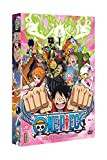 One Piece - Whole Cake Island - Vol. 5...