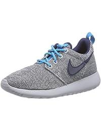 Nike - Roshe One (Gs), Sneakers infantile