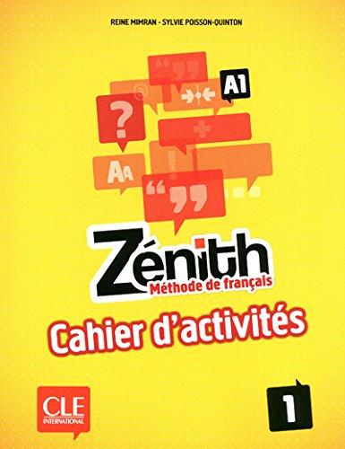 zenith-methode-de-francais-cahier-dactivites-1