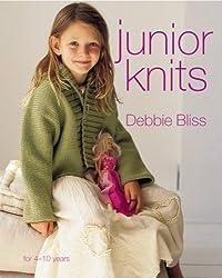 Junior Knits