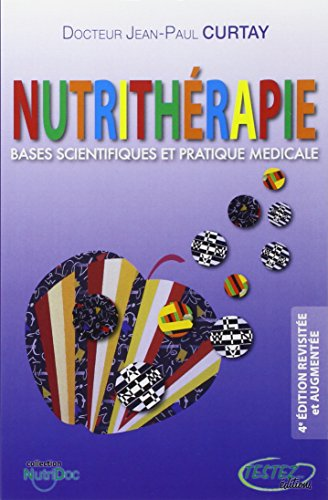 Bases scientifiques et prat. médicale