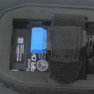 Clé USB 8 Go Mini Pour Parrot Ar Drone Quadcopter