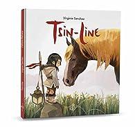 Tsin-Line par Virginie Sanchez