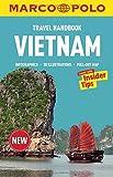 Vietnam Marco Polo Travel Handbook (Marco Polo Travel Handbooks) by Marco Polo (2015-05-13)