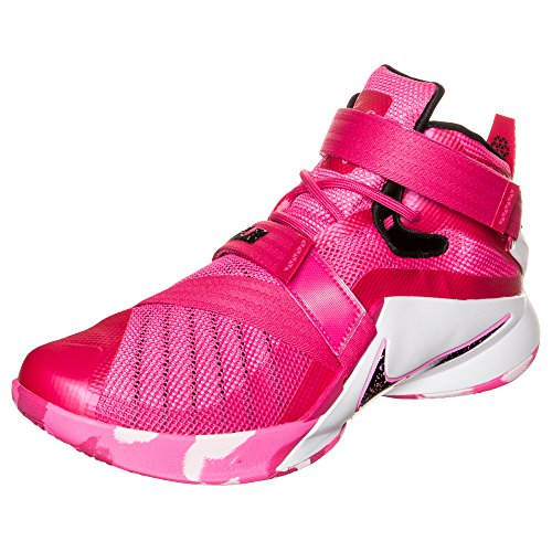 Nike, Scarpe Basket uomo As Shown