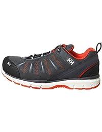 Amazon.es: oxwork - Calzado de trabajo / Zapatos para hombre: Zapatos y complementos