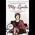My Lynda: Loving and losing my beloved wife, Lynda Bellingham