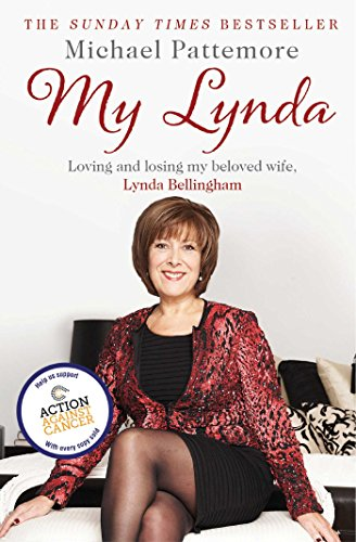My lynda loving and losing my beloved wife lynda bellingham my lynda loving and losing my beloved wife lynda bellingham by pattemore fandeluxe Epub