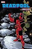 Deadpool Classic Vol. 6 (Deadpool Classics)