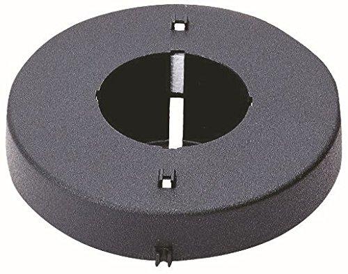 floating-ring-for-fogstar-fogger-series-300-600