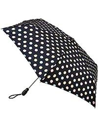 Fulton Superslim–Parapluie Crayon Spot