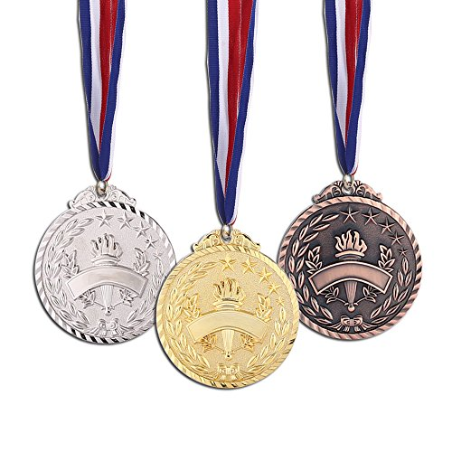 josure-3-pieces-metal-winner-medals-gold-silver-bronze-award-medals-with-neck-ribbon-for-games-shows