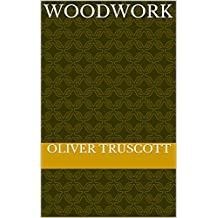 Woodwork (English Edition)