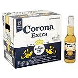 Corona Extra 12 x 330ml