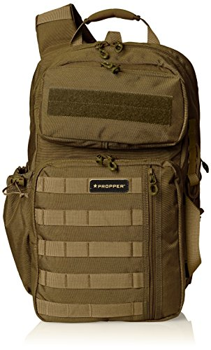 propper-unisex-bias-right-handed-sling-backpack-olive-green-one-size