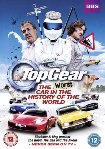 top-gear-the-worst-car-in-the-history-of-the-world-dvd