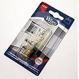 WHIRLPOOL - LAMPE DE FOUR T29 40W E14 300°C - 484000000978
