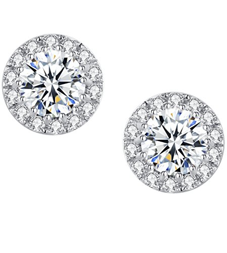 arco-iris-jewelry-pendientes-de-plata-para-las-mujeres-halo-alrededor-de-circonio-cubico-semental-pe