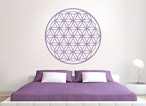 gran-dora-w940-adesivi-da-parete-adesivo-da-parete-a-forma-di-fiore-della-vita-violett-bxh-58-x-58-c