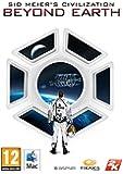 Civilization Beyond Earth  [Mac Code - Steam]