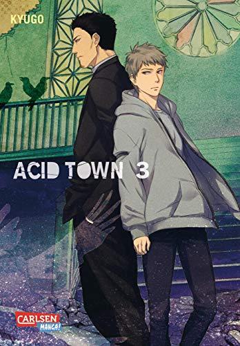 Acid Town 3 (3)