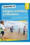 https://libros.plus/vacaciones-10-lengua-castellana-y-literatura-1-eso/