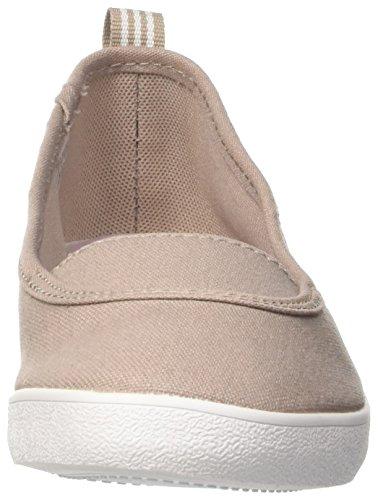 Femme W Bassi Ftwbla Sneaker Adidas Beige Cf Vulc Così Qt Orqcla grivap qFxvq0XIw