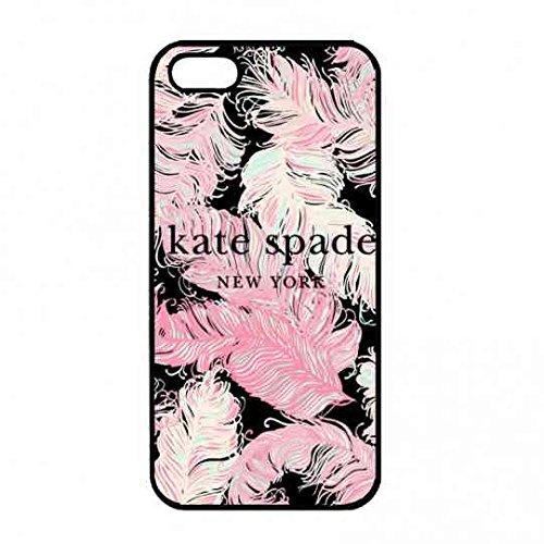 brand-logo-kate-spade-pour-apple-coque-iphone-se-5-5s-coquekate-spade-brand-logo-pour-apple-coque-ip