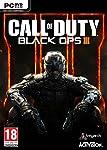 COD Black Ops III PC