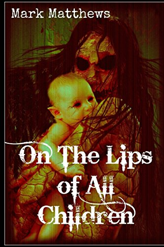on-the-lips-of-children