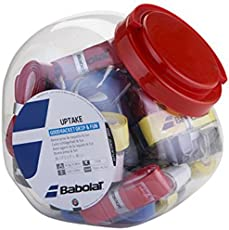 Babolat Uptake X30 Tennis Grip (Assorted)