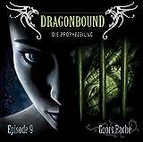 Dragonbound: Episode 09: Goors Rache