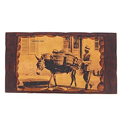 handmade-wooden-backgammon-game-set-the-donkey-picture-inset-small