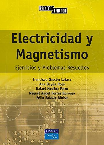 PRACTICAS DE ELECTRICIDAD  descarga pdf epub mobi fb2