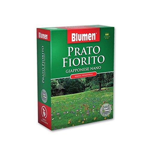 Blumen - Prato Fiorito Con Margherite 500 Gr