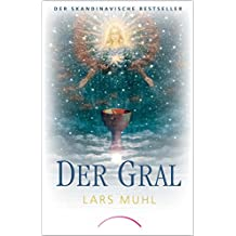Der Gral (German Edition)