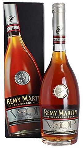 Remy Martin VSOP (1 x 0.7