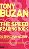 The Speed Reading Book (new edition): The revolutionary approach to increasing reading speed, comprehension and general knowledge (Mind Set)