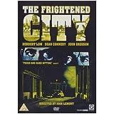Die Peitsche / The Frightened City