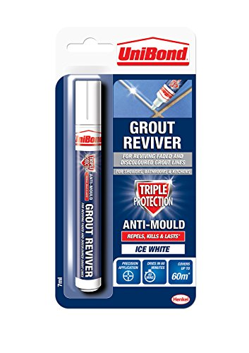unibond-triple-protect-grout-pen-7-ml-white
