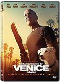 Desaparecido En Venice Beach [DVD]