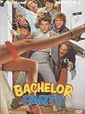 Bachelor party [IT Import] kostenlos online stream