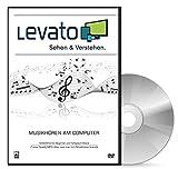 Levato DVD