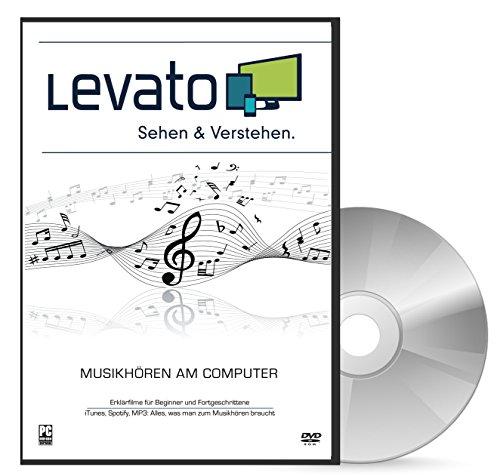 levato-dvd-musikhoren-am-computer-itunes-spotify-mp3s-internetradio-und-mehr