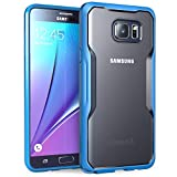 Samsung Galaxy Note 5 (2015 Release) Hülle, SUPCASE